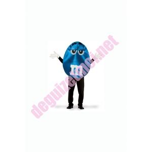 http://www.deguizetmoi.net/109-243-thickbox/costume-location-mms-bleu-donnezac-haute-gironde.jpg