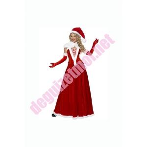 http://www.deguizetmoi.net/112-246-thickbox/costume-location-mere-noel-luxe-donnezac-haute-gironde.jpg