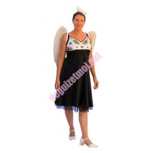 http://www.deguizetmoi.net/131-265-thickbox/costume-location-ange-noel-donnezac-haute-gironde-blaye-montendre-jonzac.jpg