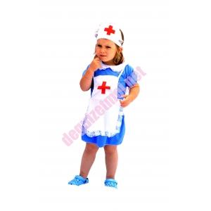 http://www.deguizetmoi.net/156-312-thickbox/costume-location-infirmiere-donnezac-haute-gironde.jpg