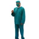 Chirurgien - Chirurgienne