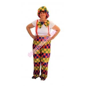 http://www.deguizetmoi.net/161-320-thickbox/costume-location-clown-donnezac-haute-gironde.jpg