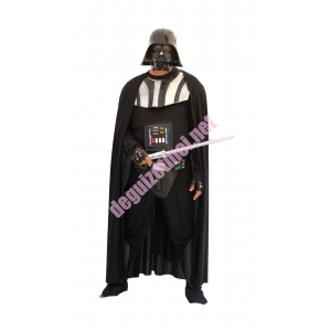 http://www.deguizetmoi.net/164-325-thickbox/costume-location-dark-vador-star-wars-donnezac-haute-gironde.jpg