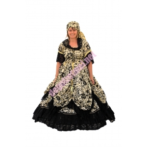 http://www.deguizetmoi.net/167-331-thickbox/costume-location-robe-crinoline-donnezac-haute-gironde.jpg