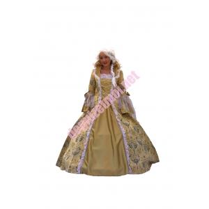 http://www.deguizetmoi.net/168-334-thickbox/costume-location-marquise-donnezac-haute-gironde.jpg