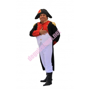 http://www.deguizetmoi.net/170-339-thickbox/costume-location-napoleon-bonaparte-donnezac-haute-gironde-bordeaux-jonzac-montendre-blaye.jpg