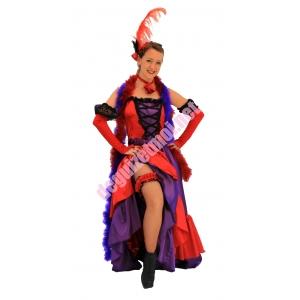 http://www.deguizetmoi.net/171-341-thickbox/costume-location-french-cancan-donnezac-haute-gironde.jpg