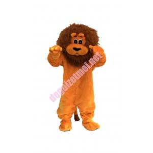 http://www.deguizetmoi.net/175-349-thickbox/costume-location-mascotte-lion-donnezac-haute-gironde.jpg