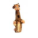 Mascotte girafe
