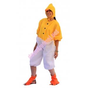 http://www.deguizetmoi.net/194-391-thickbox/costume-location-poussin-donnezac-haute-gironde.jpg