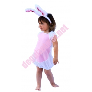 http://www.deguizetmoi.net/199-401-thickbox/costume-location-lapin-enfant-donnezac-haute-gironde.jpg