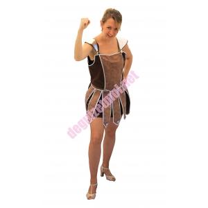 http://www.deguizetmoi.net/207-416-thickbox/costume-location-gladiatrice-donnezac-haute-gironde.jpg