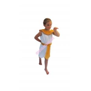 http://www.deguizetmoi.net/208-420-thickbox/costume-location-egyptienne-enfant-donnezac-haute-gironde.jpg