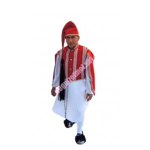http://www.deguizetmoi.net/210-425-thickbox/costume-location-evzone-garde-grec-donnezac-haute-gironde.jpg