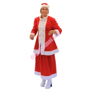 http://www.deguizetmoi.net/211-427-thickbox/costume-location-mere-noel-donnezac-haute-gironde.jpg