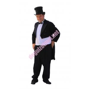 http://www.deguizetmoi.net/217-440-thickbox/costume-location-queue-de-pie-donnezac-haute-gironde.jpg