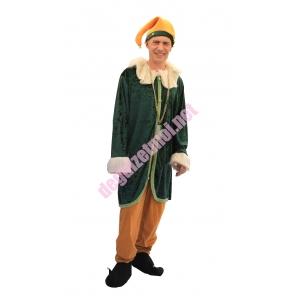 http://www.deguizetmoi.net/218-443-thickbox/costume-location-lutin-vert-donnezac-haute-gironde.jpg