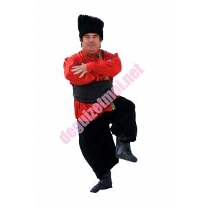 http://www.deguizetmoi.net/22-79-thickbox/costume-location-cosaque-donnezac-haute-gironde.jpg