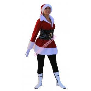 http://www.deguizetmoi.net/220-448-thickbox/costume-location-mere-noel-donnezac-haute-gironde.jpg