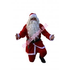 http://www.deguizetmoi.net/223-454-thickbox/costume-location-pere-noel-donnezac-haute-gironde.jpg