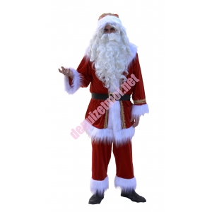 http://www.deguizetmoi.net/224-469-thickbox/costume-location-pere-noel-donnezac-haute-gironde.jpg