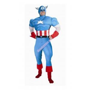 http://www.deguizetmoi.net/228-465-thickbox/costume-location-captain-america-donnezac-haute-gironde.jpg