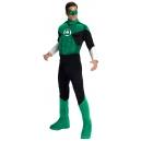 Green Lantern (Homme)