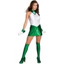 Green Lantern (Femme)