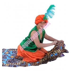 http://www.deguizetmoi.net/25-87-thickbox/costume-location-sultan-donnezac-haute-gironde.jpg
