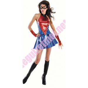 http://www.deguizetmoi.net/264-515-thickbox/location-de-deguisement-spidergirl-deguizetmoi-donnezac-haute-gironde.jpg
