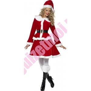 http://www.deguizetmoi.net/265-516-thickbox/costume-location-mere-noel-veste-et-jupe-donnezac-haute-gironde.jpg