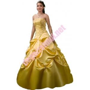 http://www.deguizetmoi.net/267-518-thickbox/costume-location-belle-princesse-doree-donnezac-haute-gironde.jpg