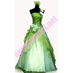 http://www.deguizetmoi.net/268-519-thickbox/princesse-rainette-.jpg