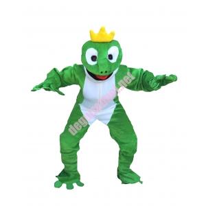 http://www.deguizetmoi.net/279-531-thickbox/costume-location-mascotte-roi-grenouille-donnezac-haute-gironde.jpg