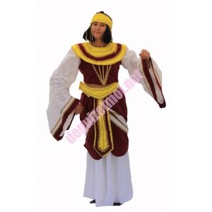 http://www.deguizetmoi.net/28-93-thickbox/costume-location-egyptienne-donnezac-haute-gironde.jpg