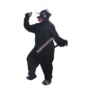 http://www.deguizetmoi.net/280-532-thickbox/costume-location-mascotte-taureau-donnezac-haute-gironde.jpg