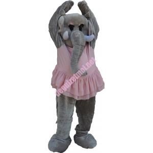 http://www.deguizetmoi.net/281-534-thickbox/costume-location-mascotte-elephant-donnezac-haute-gironde.jpg