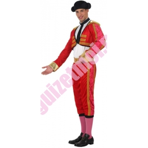 http://www.deguizetmoi.net/282-536-thickbox/costume-location-toreador-toreo-espagnol-donnezac-haute-gironde.jpg