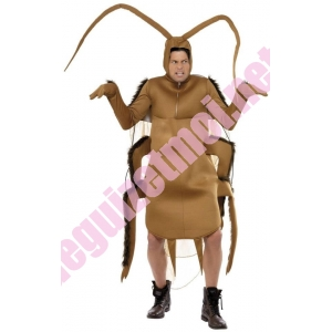 http://www.deguizetmoi.net/283-537-thickbox/costume-location-mascotte-cafard-donnezac-haute-gironde.jpg