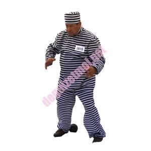 http://www.deguizetmoi.net/287-540-thickbox/costume-location-prisonnier-donnezac-haute-gironde.jpg