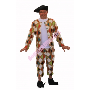 http://www.deguizetmoi.net/288-542-thickbox/costume-location-arlequin-donnezac-haute-gironde.jpg