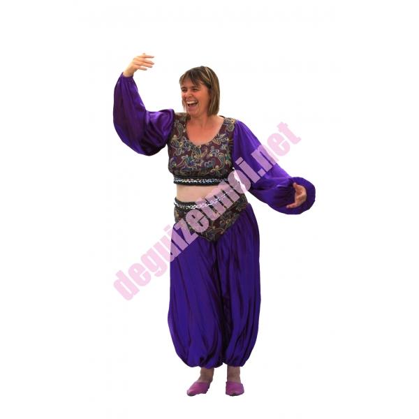 costume et d guisement en location de danseuse orientale donnezac en haute gironde. Black Bedroom Furniture Sets. Home Design Ideas
