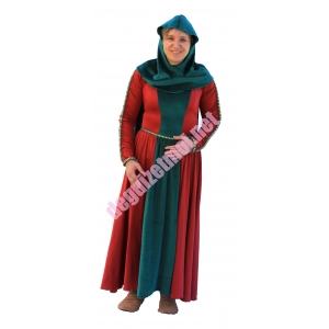 http://www.deguizetmoi.net/293-552-thickbox/costume-location-dame-la-fronde-donnezac-haute-gironde.jpg
