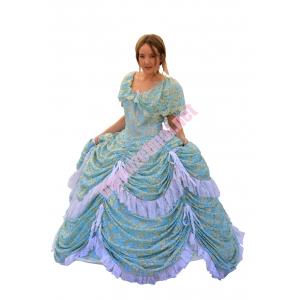 http://www.deguizetmoi.net/300-568-thickbox/costume-location-scarlet-o-hara-donnezac-haute-gironde.jpg