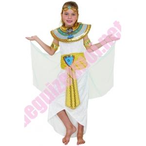 http://www.deguizetmoi.net/305-580-thickbox/costume-location-egyptienne-donnezac-haute-gironde.jpg