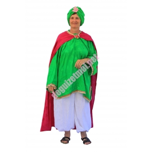 http://www.deguizetmoi.net/31-99-thickbox/costume-location-hindoue-donnezac-haute-gironde.jpg