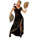 Flamenco Ramona Sexy