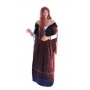comtesse médiévale