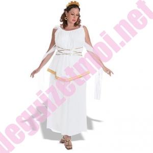http://www.deguizetmoi.net/321-598-thickbox/deesse-grecque.jpg