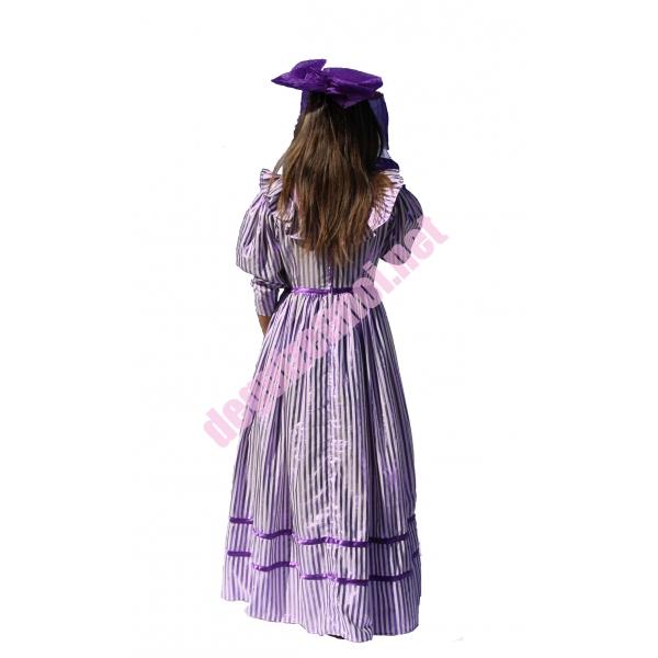costume et d guisement de marie poppins donnezac en haute gironde. Black Bedroom Furniture Sets. Home Design Ideas
